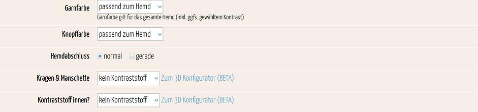 Screenshot_2020-06-10 Befeni(11).png