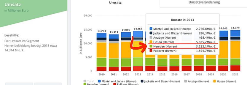 Screenshot_2020-04-08_Befeni_München_Ma