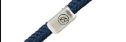 Damenarmband (Navy Brace)