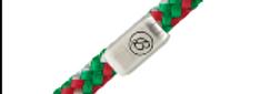Damenarmband (Holiday)