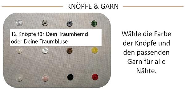 Screenshot_2020-05-13_MeinHemd24_de_Maß