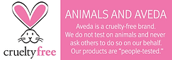 aveda-cruelty-free.png