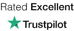 Trustpilot excellent icon.png
