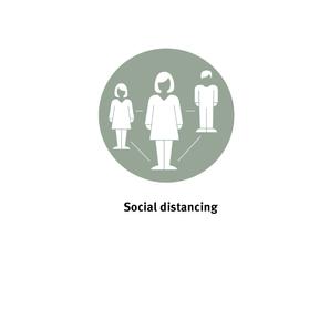 Social distancing edited.png