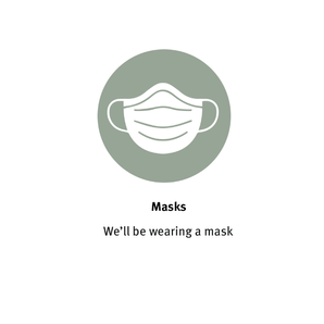 Mask edited.png