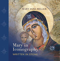 cover  Mary in Iconography 72.jpg