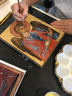 Icon lessons 25a.jpg