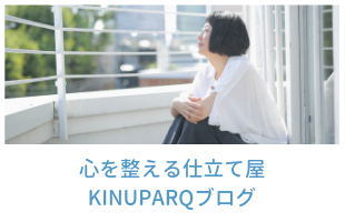 kn-banner.png