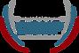 logo cisco ccnp