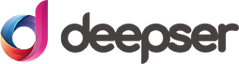 logo_deepser_esg.png