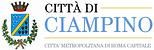 logo comune di ciampino