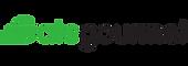 gategourmet-logo.png