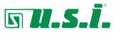 logo U.S.I.