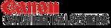 logo canon medical systems