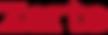 zerto-logo-200.png