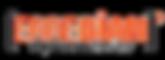 logo errebian
