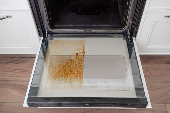 oven cleaning.jpeg