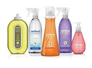 methodcleaningproducts.jpg