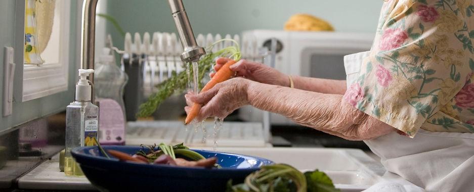 Helping Hand's, ALOE Cleaning.jpg
