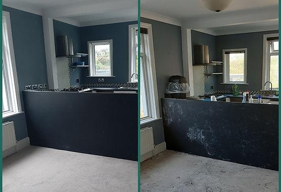 end of tenancy clean.jpg