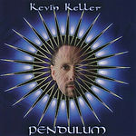 Pendulum Cover.jpg