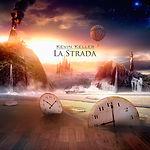 La Strada, Kevin Keller, film composer, dance composer
