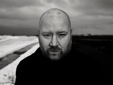 Did Hollywood Kill Jóhann Jóhannsson?