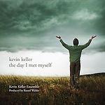 The Day I Met Myself, Kevin Keller, film composer, dance composer