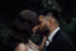 Tweed Coast Wedding at Ancora