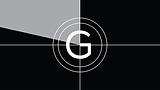 gc_logo_1200.png
