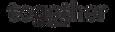 TogetherJournal_logo_v1.png