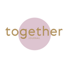 togetherjournalbadge4 (1).png