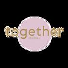togetherjournalbadge4 (1).png