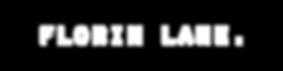 FL logo white long.png