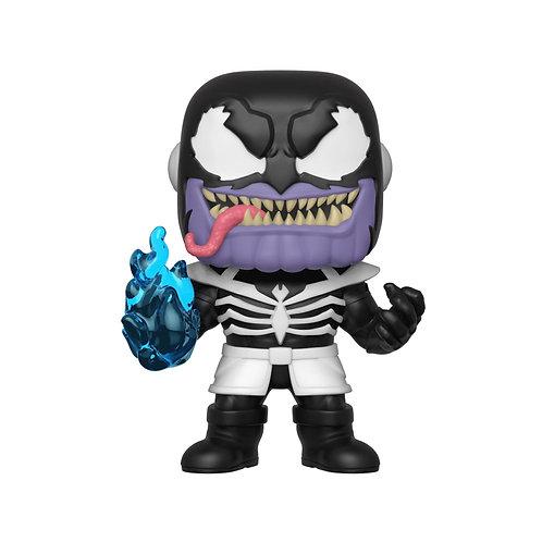 Фигурка Funko POP! Bobble: Marvel: Venom S2: Thanos