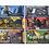 Thumbnail: Кланк! Шайка авантюристов