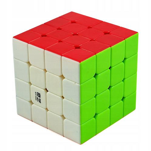 Кубик Рубика QiYi 4x4