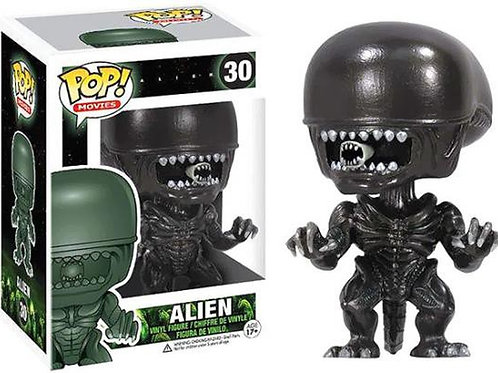 Реплика Funko POP! Movies: Alien: Alien 30