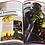 Thumbnail: World of Warcraft. Полная иллюстрированная энциклопедия