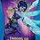 Thumbnail: Throne of Eldraine: Theme Booster