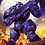 Thumbnail: StarCraft: Линия фронта. Том 1