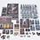 Thumbnail: Bloodborne. Настольная игра (с миниатюрами)