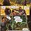 Thumbnail: World of Warcraft. Истории