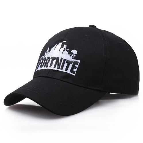 Кепка Fortnite