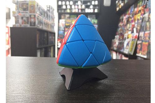 Пирамидка Мастерморфикс QiYi (скругленные углы)
