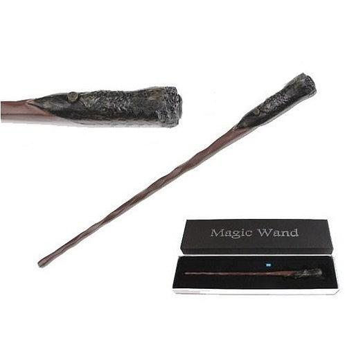 Волшебная палочка Рона Уизли