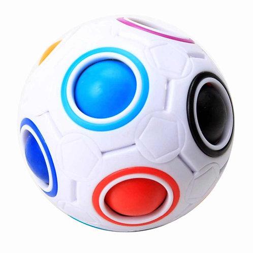 Шар Magic Rainbow Ball MoYu (маленький)