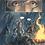 Thumbnail: Dark Souls. Полное издание