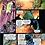 Thumbnail: World of Warcraft: Графический роман. Книга 1