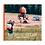 Thumbnail: Байки из петли